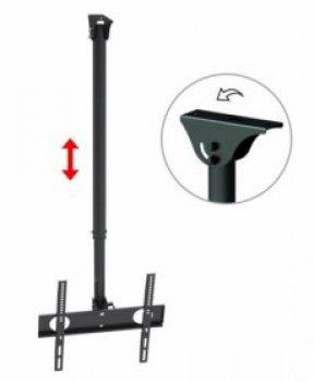 Držák na Tv uchycení na strop Fiber Novelty FN-CE400