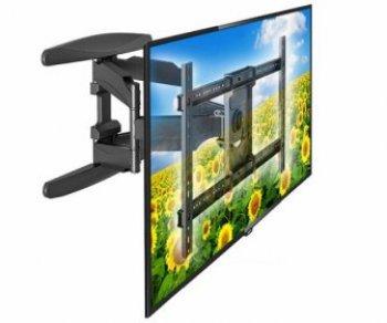 Televizní držák Northbayou SP600