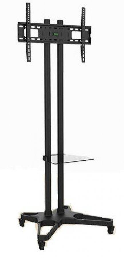 Televizní stojan Fiber Novelty FN1021