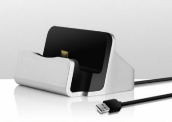 Nabíjecí stojánek pro Apple HS-1012