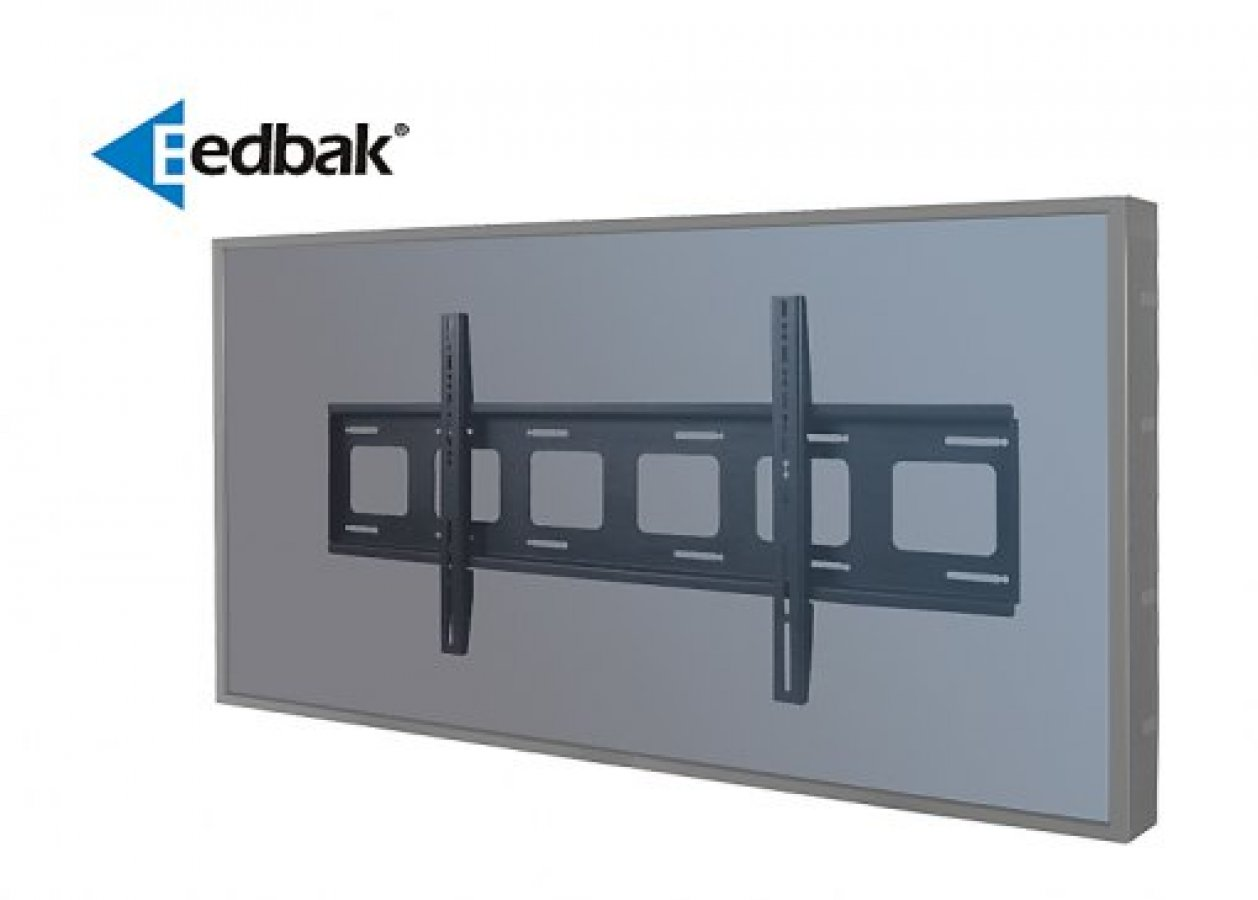 Držák pro největší TV EDBAK XWB1