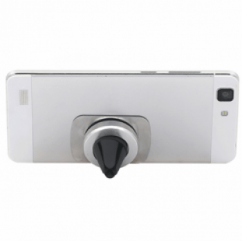 Silný magnetický držák do mřížky na mobil HS-1603