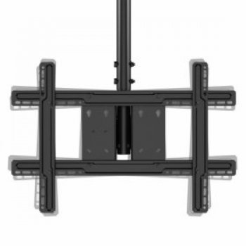 Držák Tv na strop Fiber Mounts T560W
