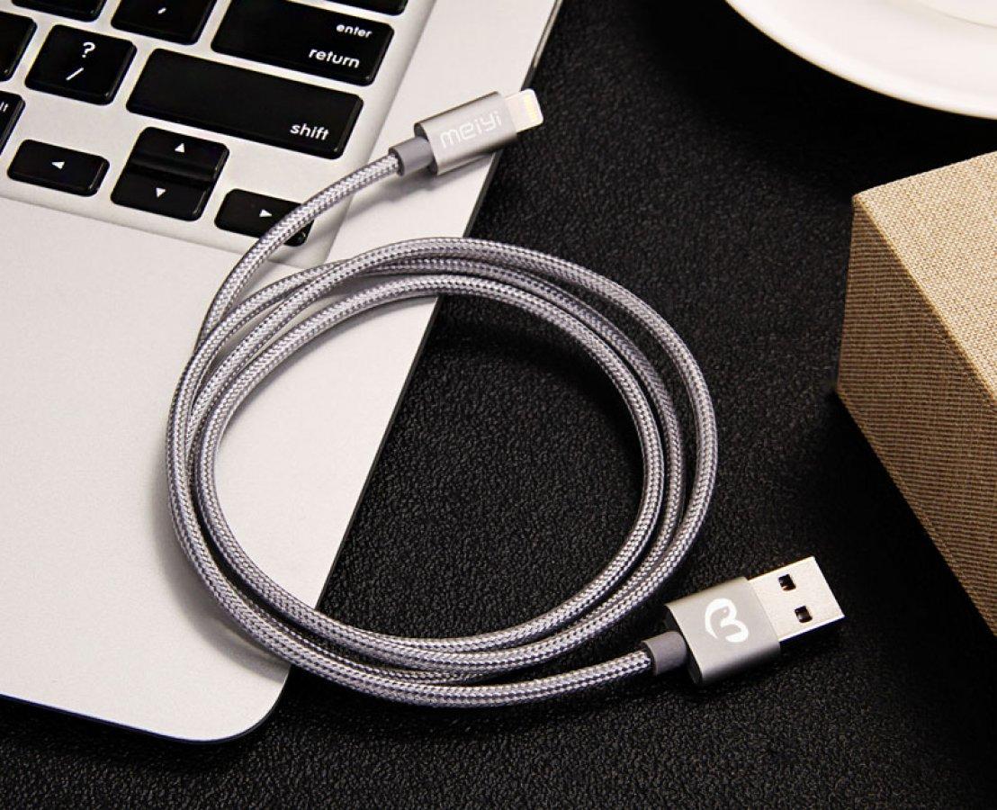 Kabel pro iPhone HS-3009