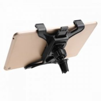 Držák do auta na tablet HS-2303