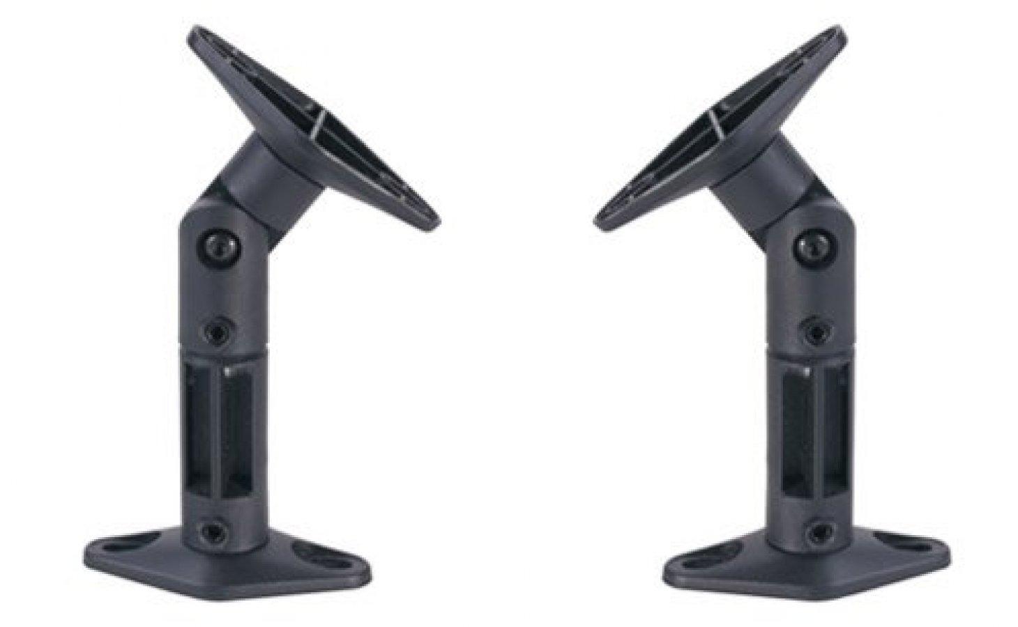 Dva držáky na reproduktory FN-SB20