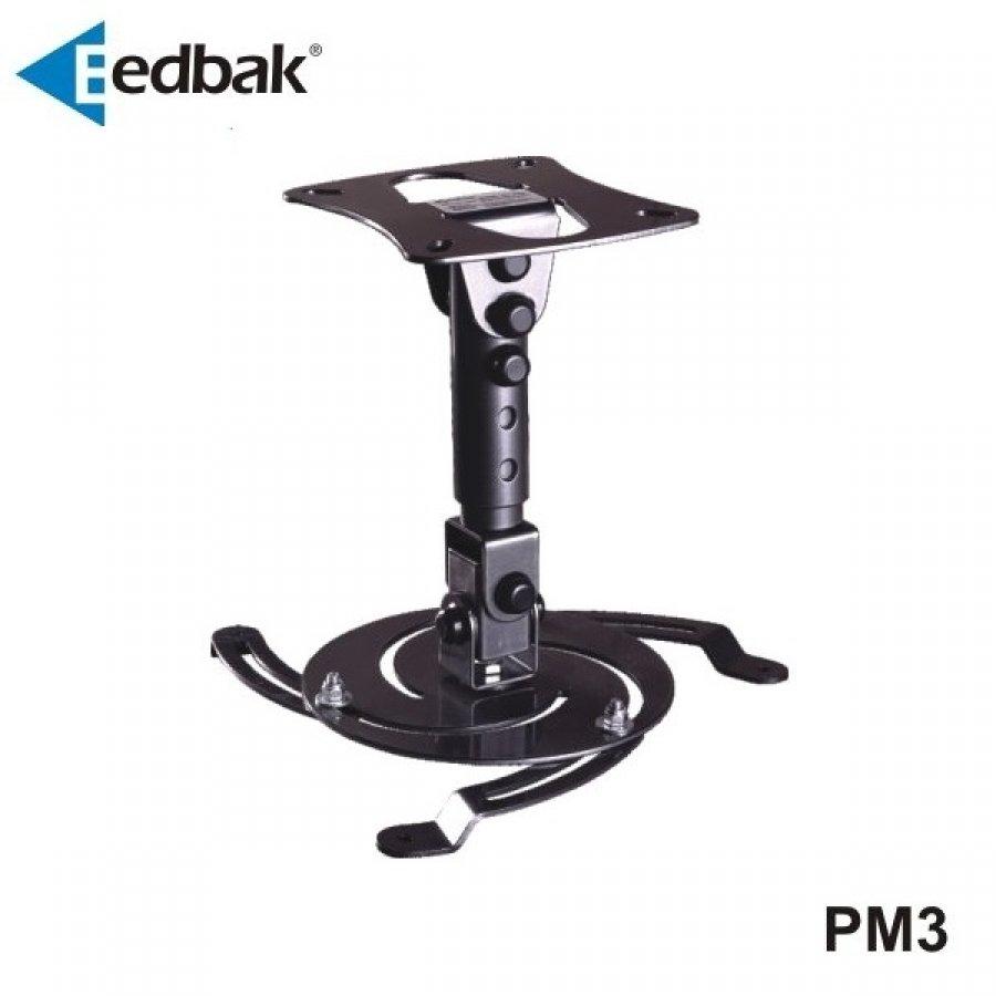 Moderní držák na projektor EDBAK PM3