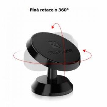 Univerzální magnetický držák pro mobil HS-1604