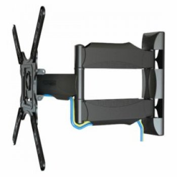 Tv držák na LCD Northbayou DF-400