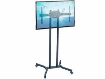 Stojan na televizi Fiber Novelty FN-Solida
