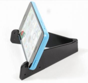 Univerzální stojánek na mobil a tablet HS-1003