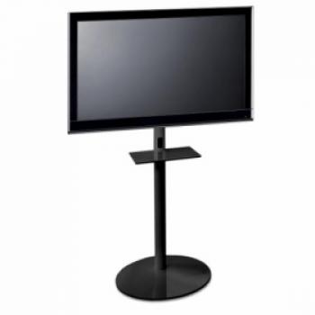 Televizní stojan (stolek) OMB Pedestal Maxi