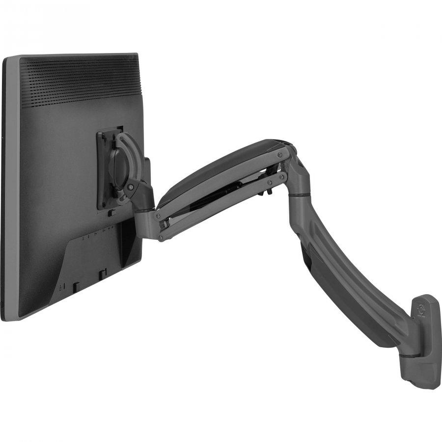 Profesionální držák na monitor CHIEF K1W120