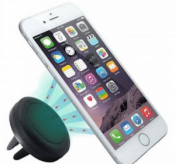 Magnetický držák mobilu do auta HS-1401