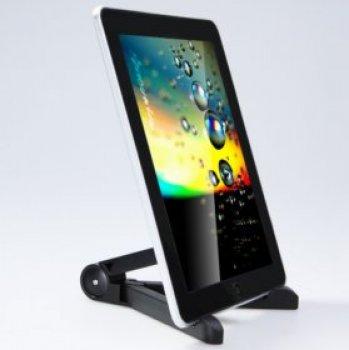 Stojan na tablet, mobilní telefon, čtečku HS-2001