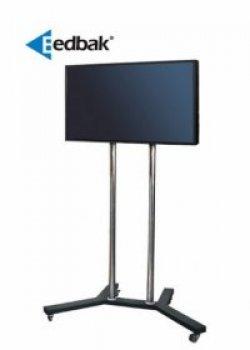 Prezentační TV stojan EDBAK TR1