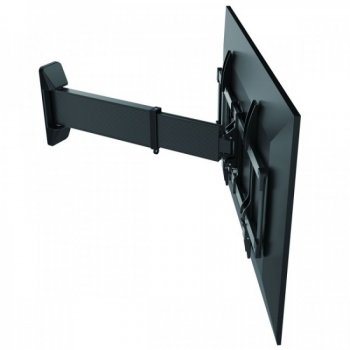 Držák na televizi UCH-180-35