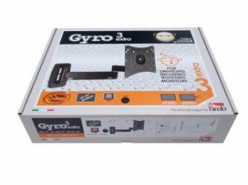 Držák na televizi OMB GYRO 3 EXTRA