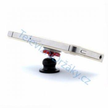 Magnetický držák do auta HS-1602