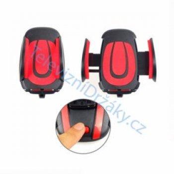 Držák na kolo pro mobil HS-1104