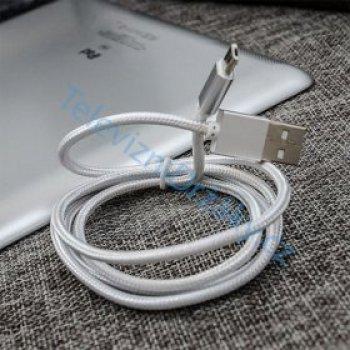 USB kabel pro nabíjení HS-3001