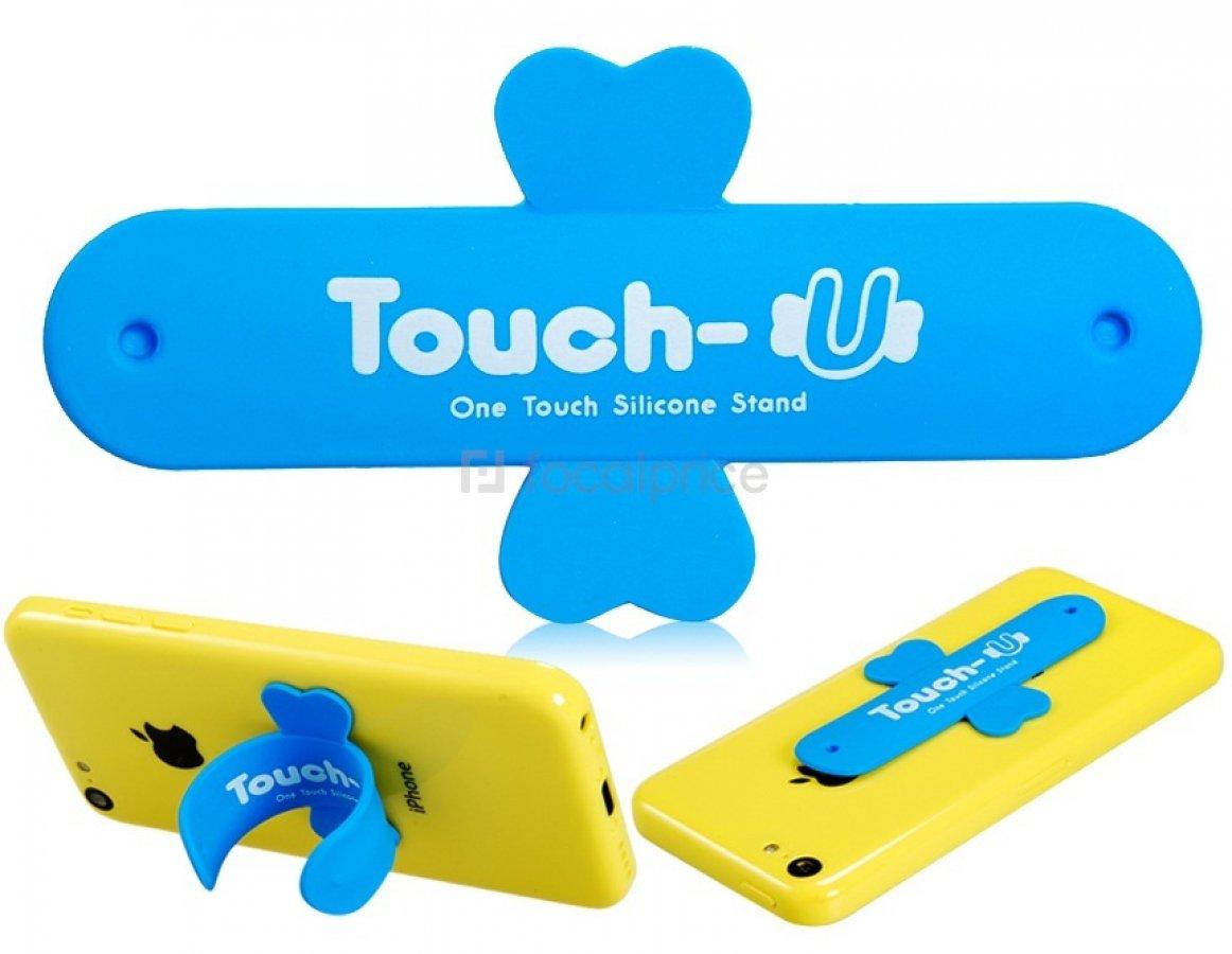 Univerzální držák telefonu HS-3201 Touch U