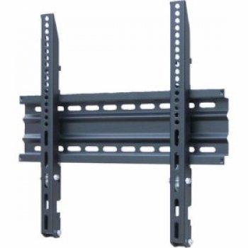 Sklopný televizní držák OMB SLIM TILT 600