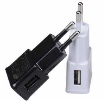 Univerzální USB adaptér 1 port HS-3603