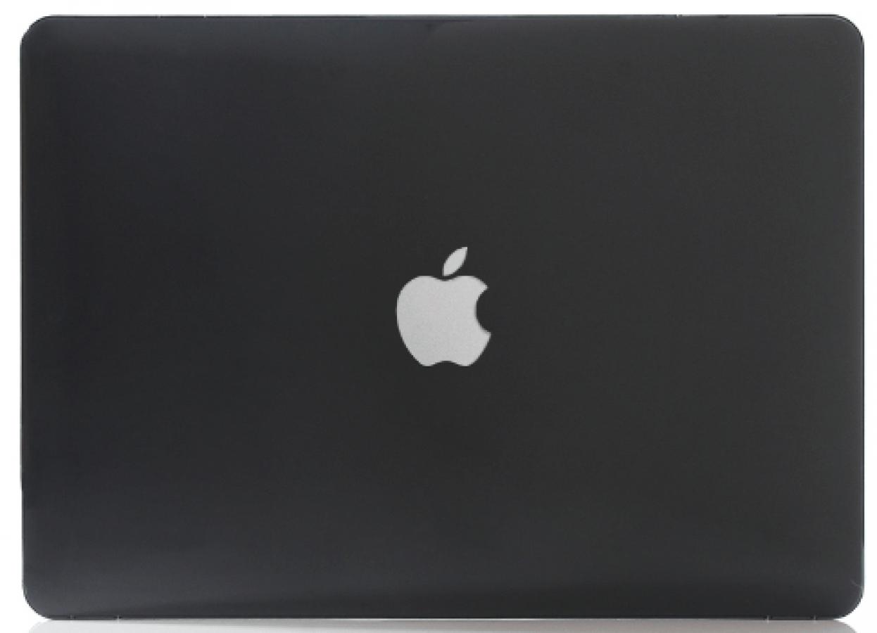 "Obal na MacBook Pro 2015 13"" HS-3501"