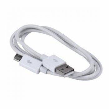 Napájecí kabel pro telefon HS-3006