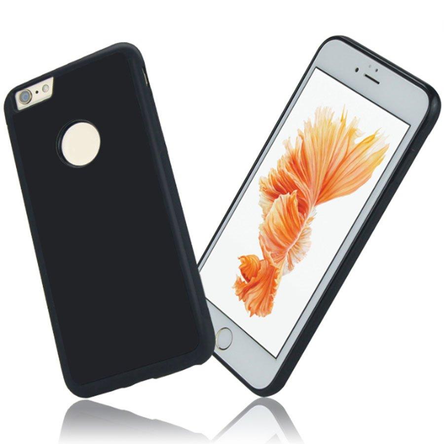 Antigravitační kryt na mobil iPhone HS-3303