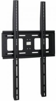 Vertikální držák TV a monitoru EDBAK XWB3