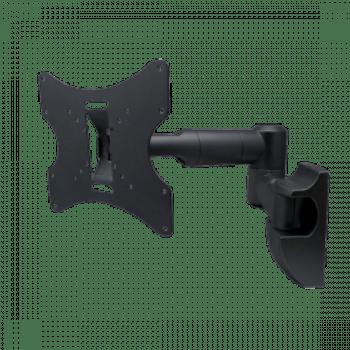 Otočný a sklopný TV držák FN-503-A