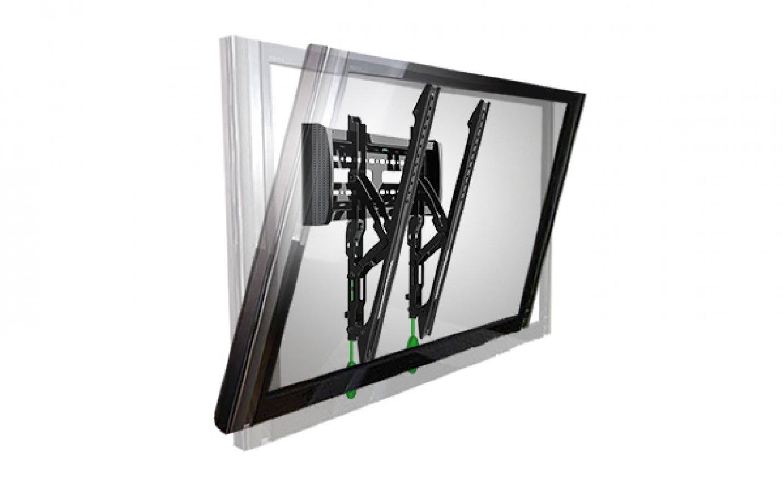 Sklopný držák na TV PLAZMA LCD LED Northbayou  C2T