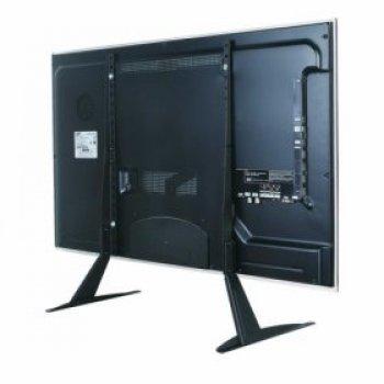 Podstava s držákem TV C-1
