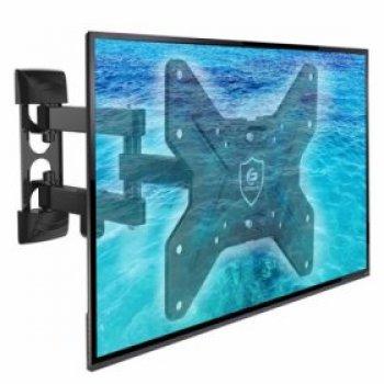 TV držák ERGO-R1