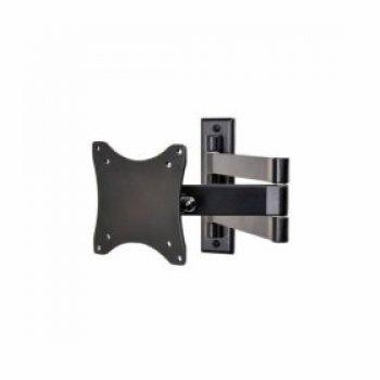 Kvalitní kloubový držák na LCD Fiber Novelty FN-101