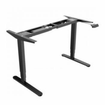 Výškově nastavitelný stůl HS-20-B