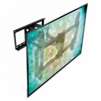 Televizní držák ERGO R-F2
