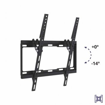 Náklopný držák na TV HS-0154