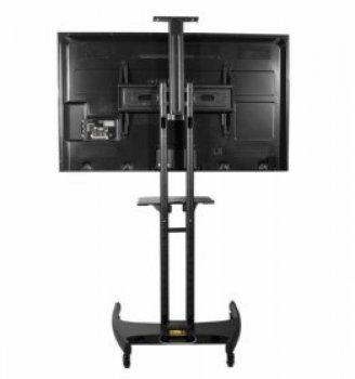 Pronájem TV stojanu Northbayou AVA-1500