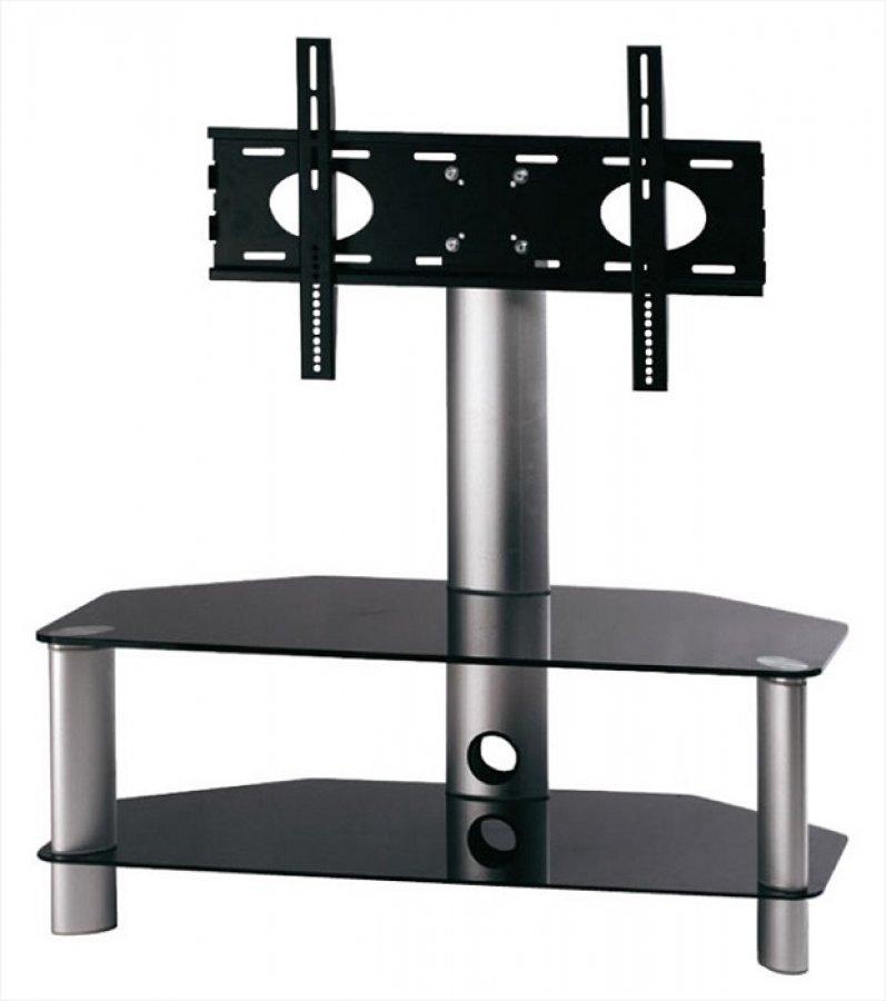 Televizní stolek OMB PS1050