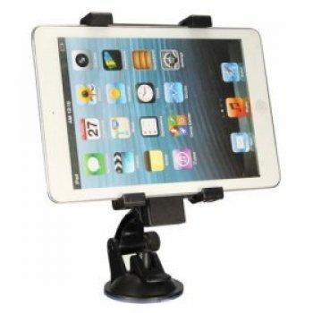 Držák pro tablet (mobil) do auta HS-2702