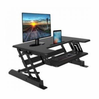 Pracovní stůl HS-10