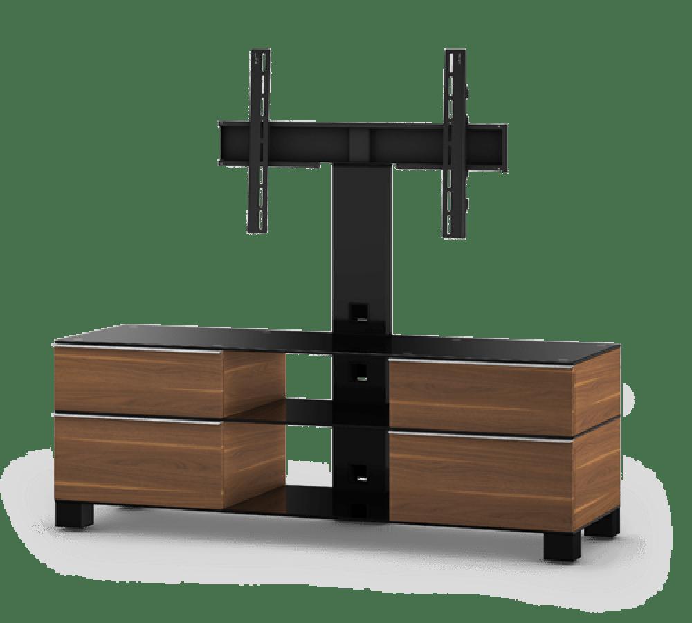 TV stolek MD-8240