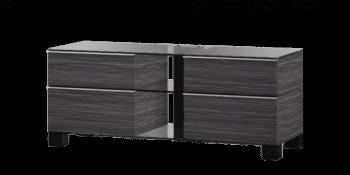 TV stolek MD-9220