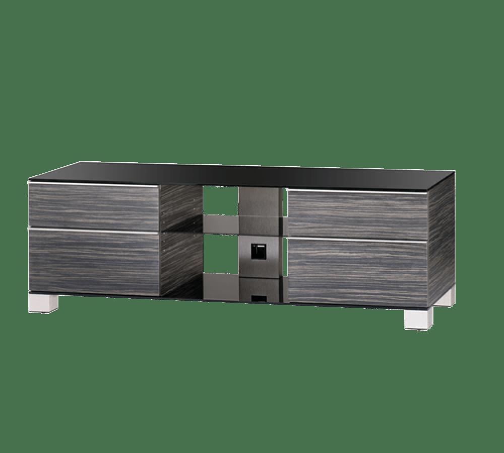 TV stolek MD-9340