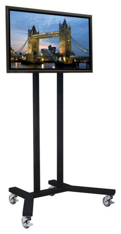 Televizní stojan BT-8504