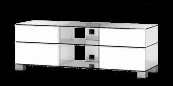 TV stolek MD-9240
