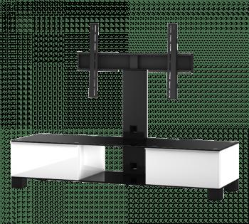 TV stolek MD-8140